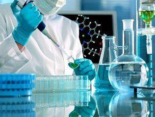 معرفی 10 آزمایشگاه آموزشی برتر حوزه نانو فناوری