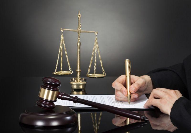 تشکیلات قضایی خوزستان 50 درصد قاضی و کارمند نیاز دارد