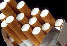 راه نیمه تمام رصد محصولات دخانی در ایران