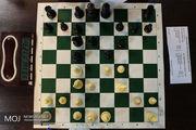 استرالیا قهرمان جام ملت های شطرنج آسیا در بخش آزاد شد