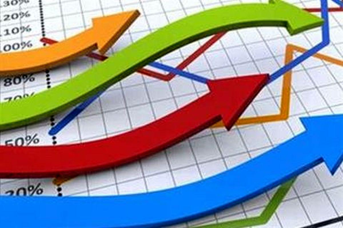 نظام اقتصادی ایران به مهندسی مجدد نیاز دارد / اقتصاد ایران تابع سیاست است