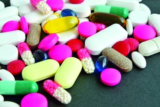 کدام داروها در دوران شیردهی بیخطر هستند؟