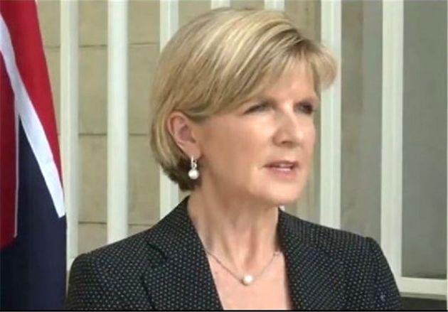 تشدید بحران سیاسی در استرالیا/ نخست وزیر موقت در استرالیا انتخاب شد