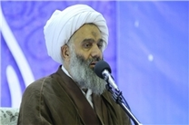 ظلم ستیزی مردم ایران ریشه در منش اهل بیت(ع) دارد