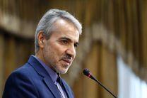 بدون تلاش خبرنگاران دست یابی به ایران توسعه یافته مقدور نیست