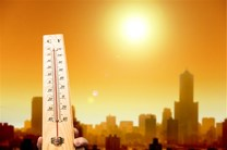 کاهش مجدد ساعات اداری در خوزستان/ افزایش دما تا 52 درجه سانتیگراد