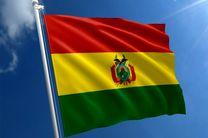 انتشار یک ویروس مرگبار در بولیوی