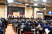 عراق از آمریکا خواست تا مقدمات خروج خود از این کشور را فراهم کند