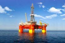 احداثدو پست اسکله نفتی جدید در بندر انزلی