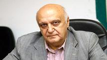 40 درصد اقتصاد ایران زیر زمینی است