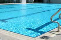 اعلام رکوردهای مرحله اول انتخابی تیم ملی شنا بانوان