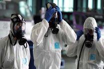 هیچ موردی از ابتلا به کرونا ویروس در سراسر کشور وجود ندارد