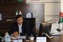 رشد 20 درصدی تردد به اردبیل/خروج مسافر ایرانی 92 درصد رشد یافت