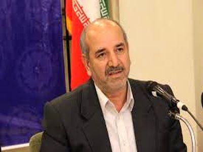 معافیت 51 درصد مؤدیان مالیاتی از پرداخت مالیات / اخذ ۵۲۰۰ میلیارد تومان مالیات استان اصفهان در سال گذشته