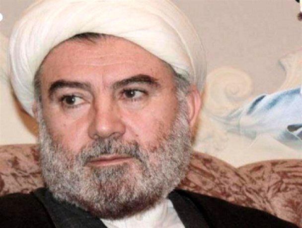 شکوه حضور مردم امروز پشت توطئههای دشمنان اسلام و ایران را شکست