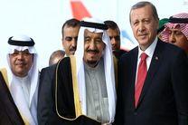 هشدار جدی عراق به عربستان در باره حمایت از داعش