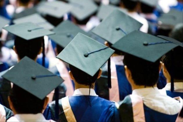 درخواست دانشآموختگان بورسیه از وزیر علوم
