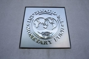 IMF devotes $1 trillion to fight Coronavirus crisis