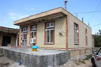 ساخت 3 هزار واحد مسکونی محرومان در اصفهان