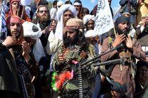 حمله طالبان به نیروهای امنیتی افغانستان، 7 کشته برجا گذاشت