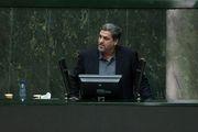 سردمداران آمریکا نمیتوانند قانون تحریم تسلیحاتی ایران را تمدید کنند