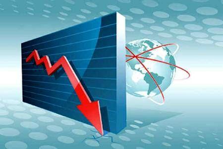 بسته اقتصادی ایران ۲ دهم درصد تولید ناخالص داخلی است/ آسیب 20 درصد شاغلان ایرانی از کرونا