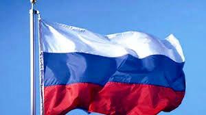 دیپلمات روسیه در گرجستان اولتیماتوم دریافت کرد