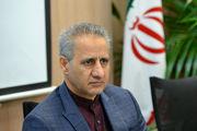 ایران در صادرات دارو به عراق ناموفق بود/مانع قاچاق کالا به عراق نشویم