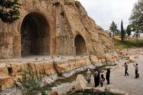 سینه ستبر کرمانشاه در انتظار بازدید رئیس جمهور است