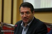 علت لغو سفر وزیر صنعت به استان مرکزی چه بود؟