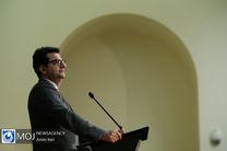 موسوی به عنوان سفیر ایران در جمهوری آذربایجان منصوب شد