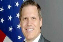 سفیر آمریکا در یمن: سیاست ما در یمن در دوره ترامپ تغییر نمیکند/ منصور هادی دوست و همکار ماست