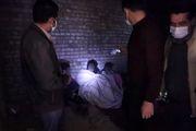 مشکلات حسن آباد یزد در شورای پیشگیری از جرم استان و شورای تأمین شهرستان پیگیری می شود