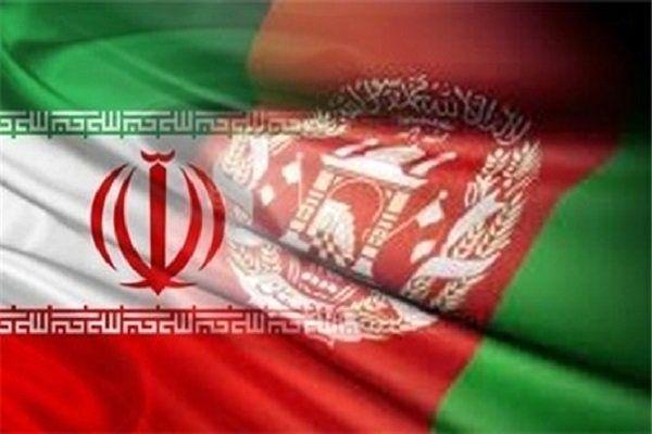 وزیر جدید دفاع افغانستان در فروردین به ایران سفر می کند