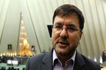 امروز ناوشکنهای ایران در مقابل ناوهای آمریکایی ایستادگی میکند