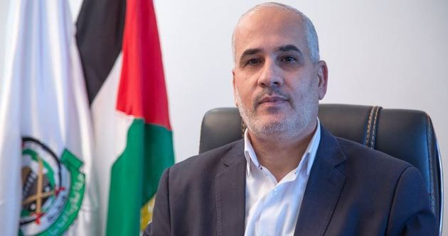 واکنش شدید حماس به آزمایش های موشکی رژیم صهیونیستی