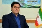 دوهزار و ۲۱۱کلاس  آماده پذیرایی از مسافران تابستانی در مازندران