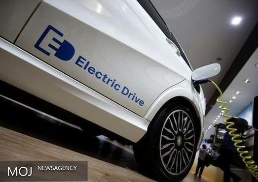 فولگس واگن در ساخت باتری خودرو ماهر میشود