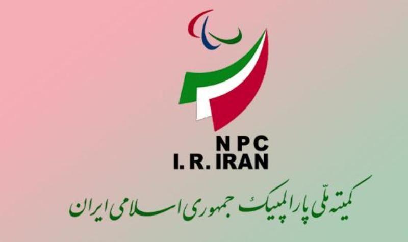 هادی رضایی به عنوان دبیر اجرایی کمیته به مدت چهار سال انتخاب شد