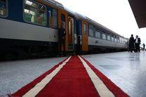 شرکتهای ریلی در کیفیت خدمات مسافری تجدیدنظر کنند