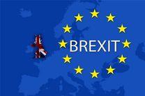 برگزیت، عامل تنش و اختلاف در اتحادیه اروپا