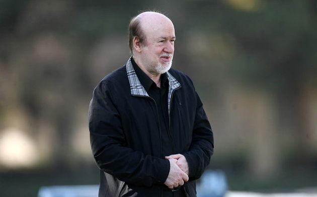 اظهارات دبیرکل کنفدراسیون فوتبال آسیا برخلاف تصمیمات اتخاذ شده هیات رئیسه AFC است