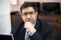 46 سند جدید برای موقوفات اردستان صادر شد