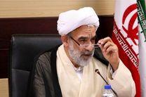 انقلاب اسلامی گام بلند و موثر در زمینه تمدن اسلامی است