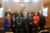 راهکارهایی برای غلبه بر آسیبهای ناشی از تهاجم رسانههای خارجی علیه جامعه ایرانی