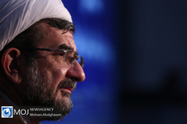 نشست خبری رییس سازمان فرهنگی و هنری شهرداری تهران - ۲ تیر ۱۳۹۹
