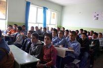 آموزش و پرورش آمادگی لازم برای اجرای طرح تحول بنیادین را نداشت