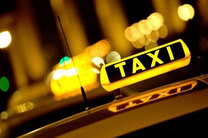 بدون مصوبه استانداری هیچگونه افزایشی در نرخ کرایه تاکسی ساری نداشتیم