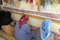 وجود 18هزار زن سرپرست خانوار در مازندران