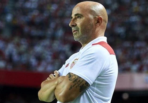 وقتی مقابل بارسلونا از موقعیتهایتان استفاده نکنید، تاوانش را پس میدهید